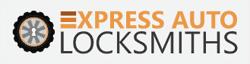 Express Auto Locksmiths