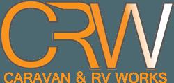 Caravan & RV Works
