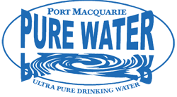 Port Macquarie Pure Water