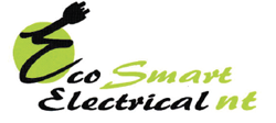 Eco Smart Electrical NT