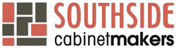 Southside Cabinetmakers