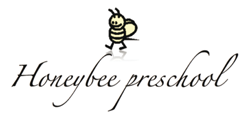 Honeybee Preschool