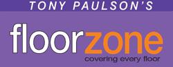 Tony Paulson's Floor Zone