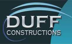 Duff Constructions