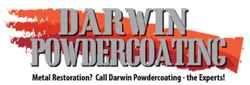 Darwin Powdercoating