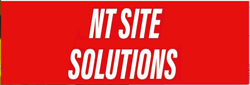 NT Site Solutions