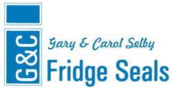 G & C Fridge Seals