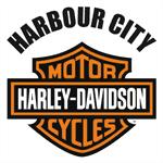 Harbour City Harley-Davidson