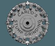 Carlo's Stump Grinding