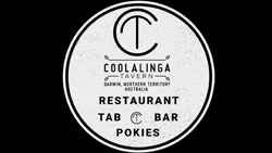 Coolalinga Tavern