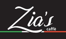 Zia's Caffé