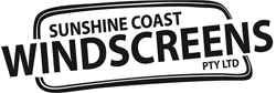 Sunshine Coast Windscreens
