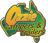 Ozzie Campers & Trailers