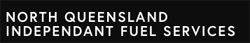 North Queensland Independant Fuel Services NQIFS