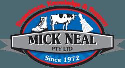 Mick Neal Pty Ltd