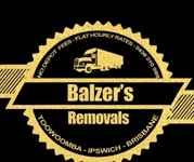 Balzers Removals and Carrying