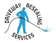 Driveway Resealing Services