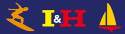 Industrial & Hobby Fibreglass & Resin Supplies