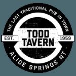 Todd Tavern