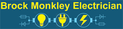 Brock Monkley Electrician