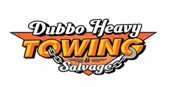 Dubbo Heavy Towing & Salvage