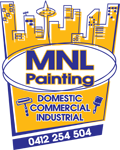 MNL Painting Pty Ltd