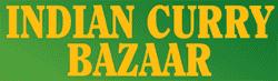 Indian Curry Bazaar