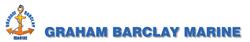 Graham Barclay Marine Pty Ltd