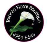 Toronto Floral Boutique