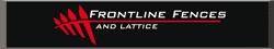 Frontline Fences