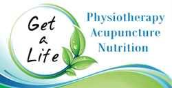 Get A Life Physio Acupuncture & Nutrition–Verona Chadwick