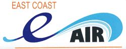 East Coast Air