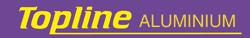 Topline Aluminium Forster Pty Ltd