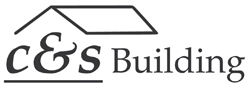 C & S Building Pty Ltd