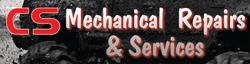 CS Mechanical Repairs & Services