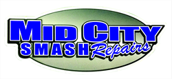 Mid City Smash Repairs