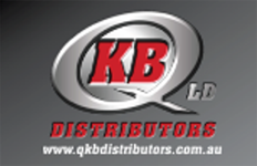 Queensland Kitchen & Bathroom Distributors