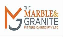 The Marble & Granite Fitters Cairns