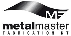 Metalmaster Fabrication