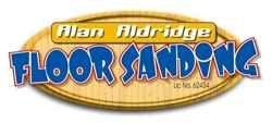 Alan Aldridge Floor Sanding