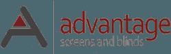 Advantage Screens and Blinds Hervey Bay