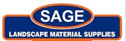 Sage Landscape Material Supplies