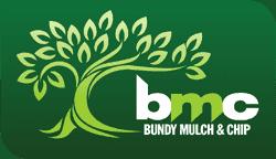 Bundy Mulch & Chip