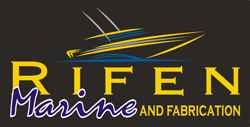 Rifen Marine & Fabrication