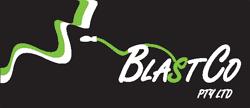 Blastco Pty Ltd
