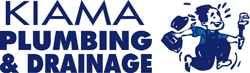 Kiama Plumbing & Drainage
