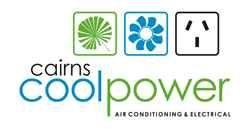 Cairns Cool Power