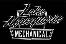 Lake Macquarie Mechanical