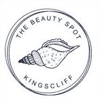 The Beauty Spot–Kingscliff