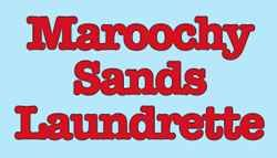 Maroochy Sands Laundrette